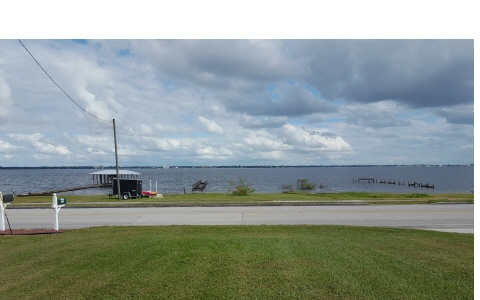4530 Lakeview Dr, Sebring, FL 33870
