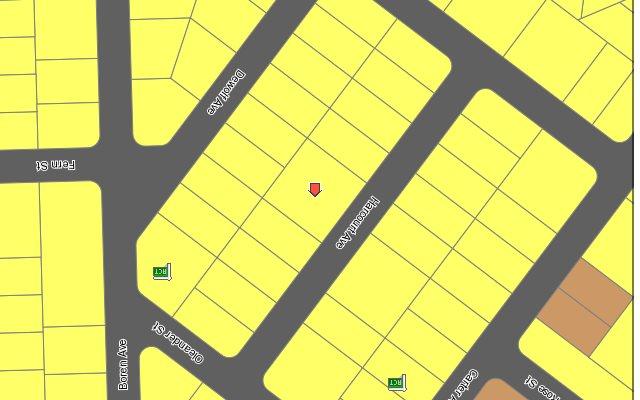 209 Harcourt Ave, Lake Placid, FL 33852
