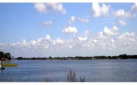500 S Sun N Lake Blvd, Lake Placid, FL 33852