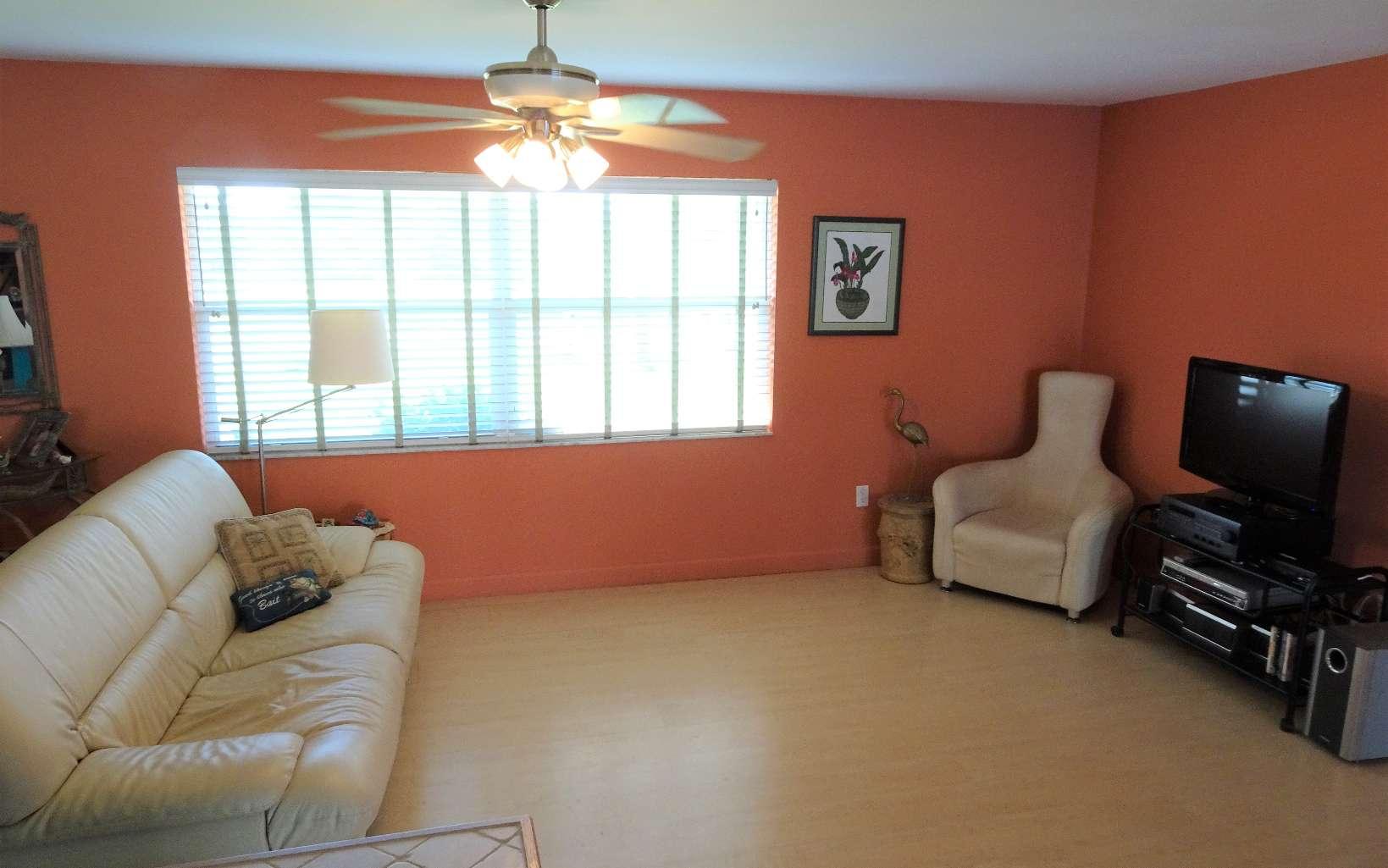 134 Citrus Rd Ne, Lake Placid, FL 33852