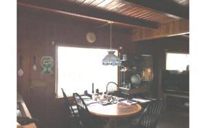 240 Huntley Dr, Lake Placid, FL 33852