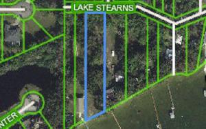 38 Lake Stearns Dr, Lake Placid, FL 33852