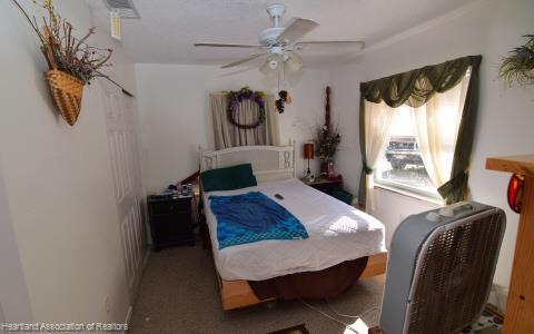 244 Eleanor Blvd, Lake Placid, FL 33852
