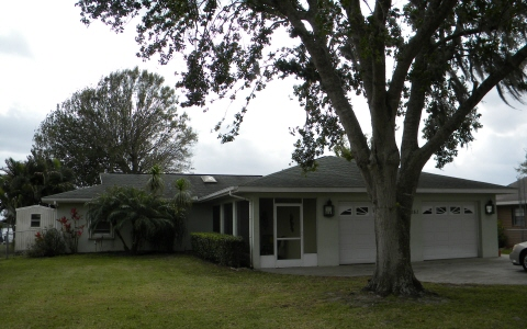 151 Lake Francis Dr, Lake Placid, FL 33852