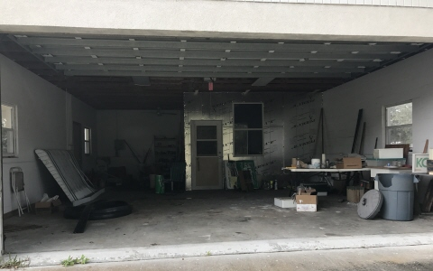 7903 Cash St, Sebring, FL 33876