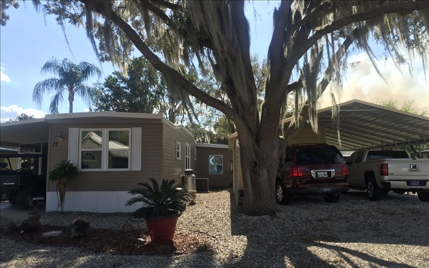 12 Silk Oak St, Lake Placid, FL 33852