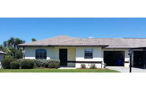 109 S Edgewater Dr., Lake Placid, FL 33852