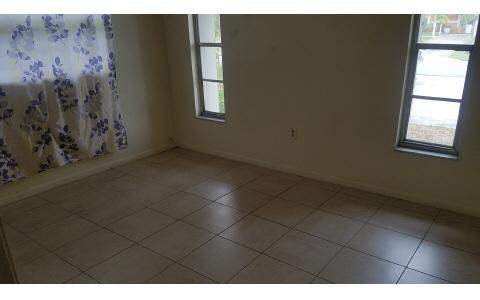 226 Deerwalk Ave, Lake Placid, FL 33852