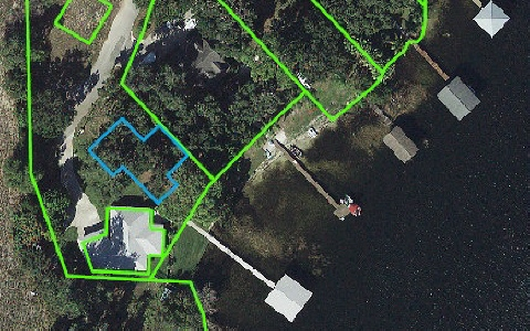 204 Yesteryear Lane, Lake Placid, FL 33852