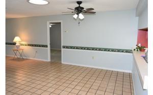 3925 Cormorant Point Dr, Sebring, FL 33872