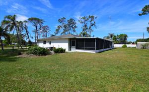 305 S Sun N Lakes Blvd, Lake Placid, FL 33852