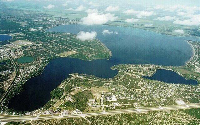 240 Putney Ave Nw, Lake Placid, FL 33852