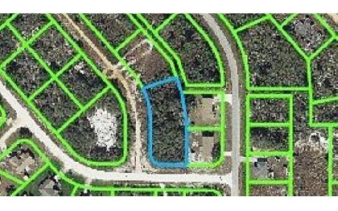 2910 W Gordon Rd, Avon Park, FL 33825