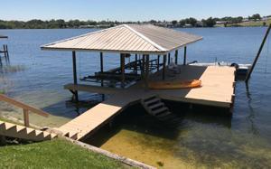 135 Alderman Dr, Lake Placid, FL 33852