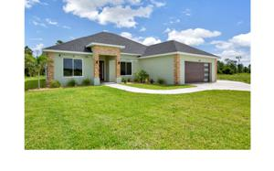 3001 Jack Creek Dr, Lake Placid, FL 33852