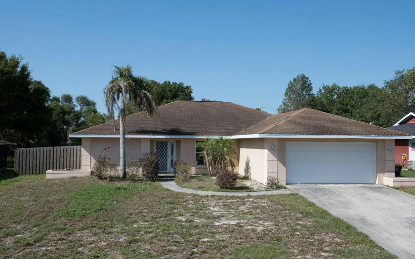 310 Fox Ridge Rd, Lake Placid, FL 33852