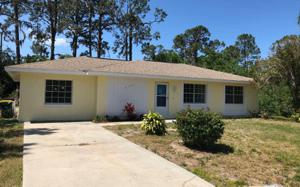 624 Fairfield Ave, Lake Placid, FL 33852