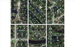 492 Reba Drive, Lake Placid, FL 33852