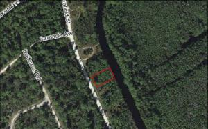 1131 Greenfield St, Lake Placid, FL 33852