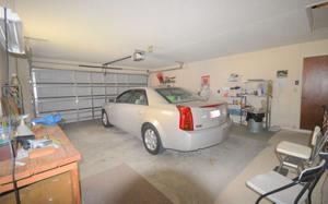 1819 Pasco Drive, Sebring, FL 33870