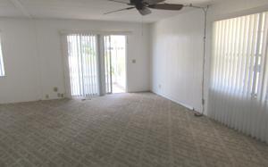 22 Pinecrest St, Lake Placid, FL 33852
