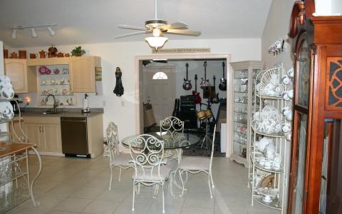 20 Quail Roost Rd, Lake Placid, FL 33852