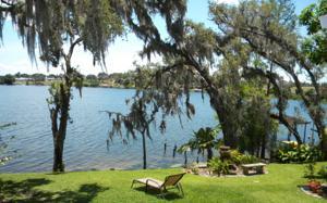 133 Alderman Dr, Lake Placid, FL 33852