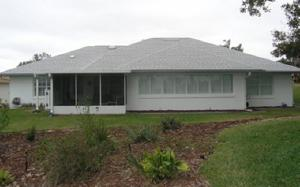 21 Acacia Ct N, Lake Placid, FL 33852