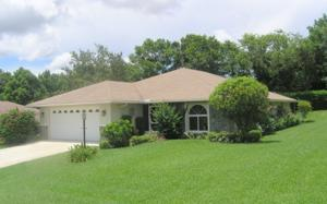 101 Grandview Blvd, Lake Placid, FL 33852