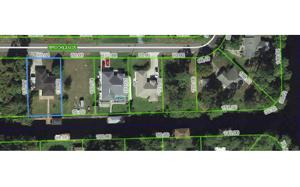 3012 Brooklands Ave, Lake Placid, FL 33852