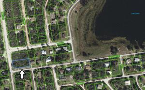 3360 W Lake Chilton Dr, Avon Park, FL 33825