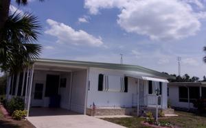 2824 Roger St, Sebring, FL 33872