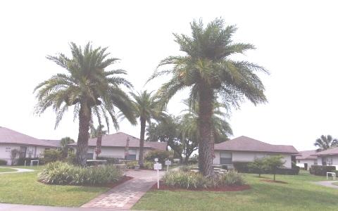 604 Villaway N, Sebring, FL 33876