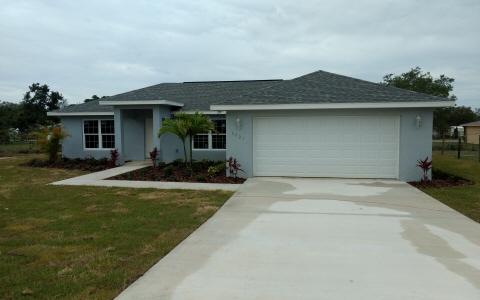 1727 W Atchison Rd, Avon Park, FL 33825