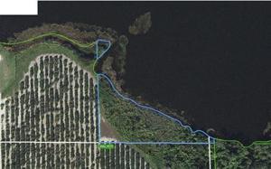 312 Walker Rd, Lake Placid, FL 33852