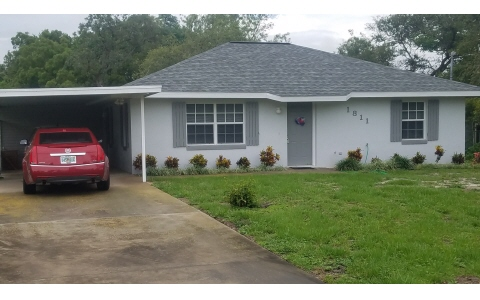 1811 Tayloe Ln, Lake Placid, FL 33852