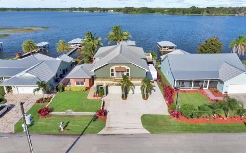 170 Mandolin Dr, Lake Placid, FL 33852