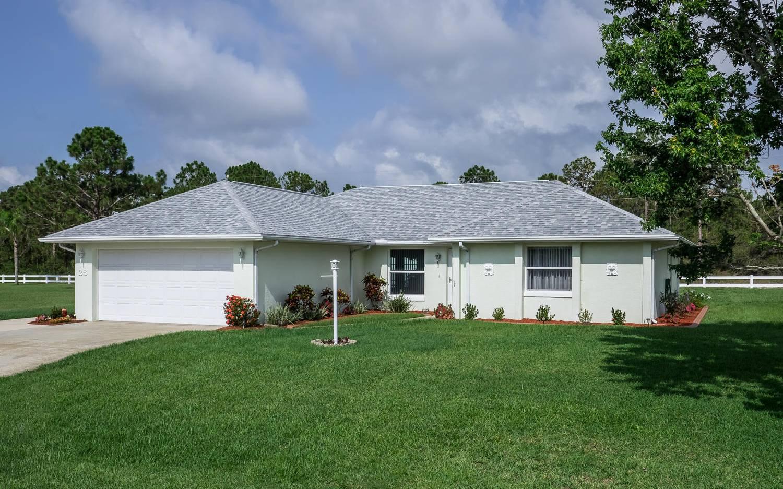 28 Quail Roost Rd, Lake Placid, FL 33852