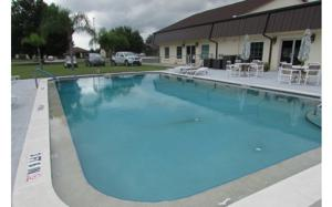 10460 High Grove Ave, Lake Placid, FL 33852
