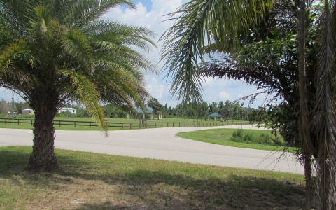 37 Boat Ramp Rd, Lake Placid, FL 33852