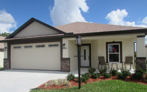 10456 High Grove Ave, Lake Placid, FL 33852