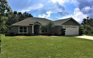 1562 Walnut Ave, Lake Placid, FL 33852