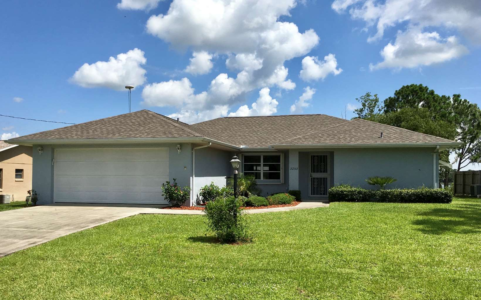 3253 Lake Hill Dr, Lake Placid, FL 33852