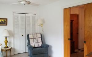 80 Jasmine St, Lake Placid, FL 33852
