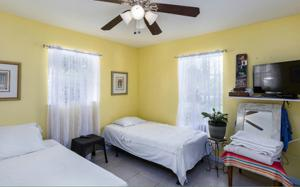 2111 Lake Josephine Dr, Sebring, FL 33875