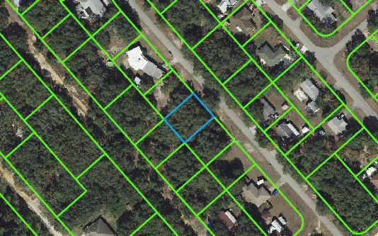 2335 N Archer Rd, Avon Park, FL 33825