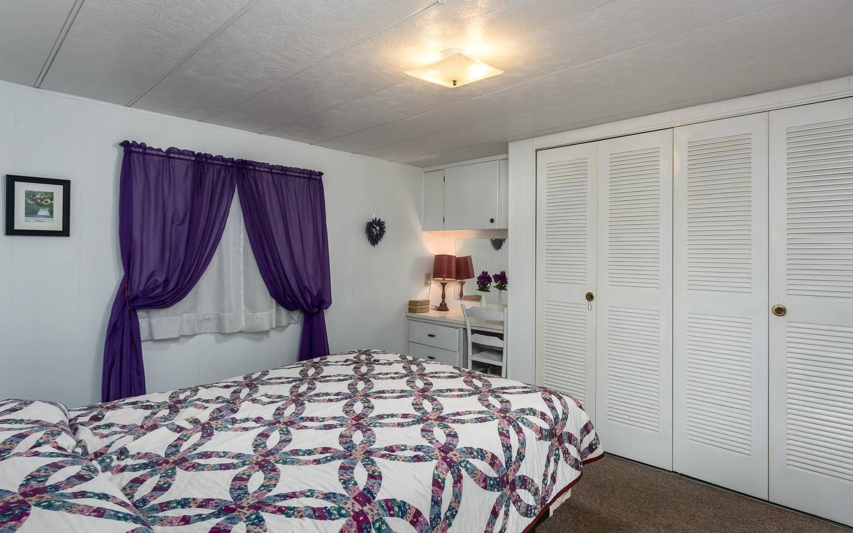 30496 Sunrise Blvd, Sebring, FL 33870