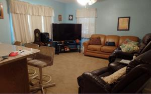 2511 Sr 17 S, Avon Park, FL 33825