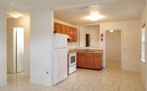 1309 Denise Avenue, Sebring, FL 33870