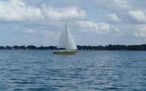 2089 Jack Creek Dr, Lake Placid, FL 33852